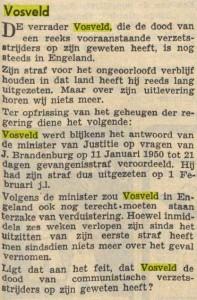 14-3-1950 WKnipsel