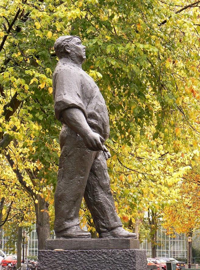 17-10-2007 Joods Hist. Museum 032[1]