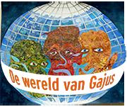 De wereld van Gajus