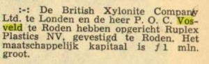 23-12-60 RodenKnipsel