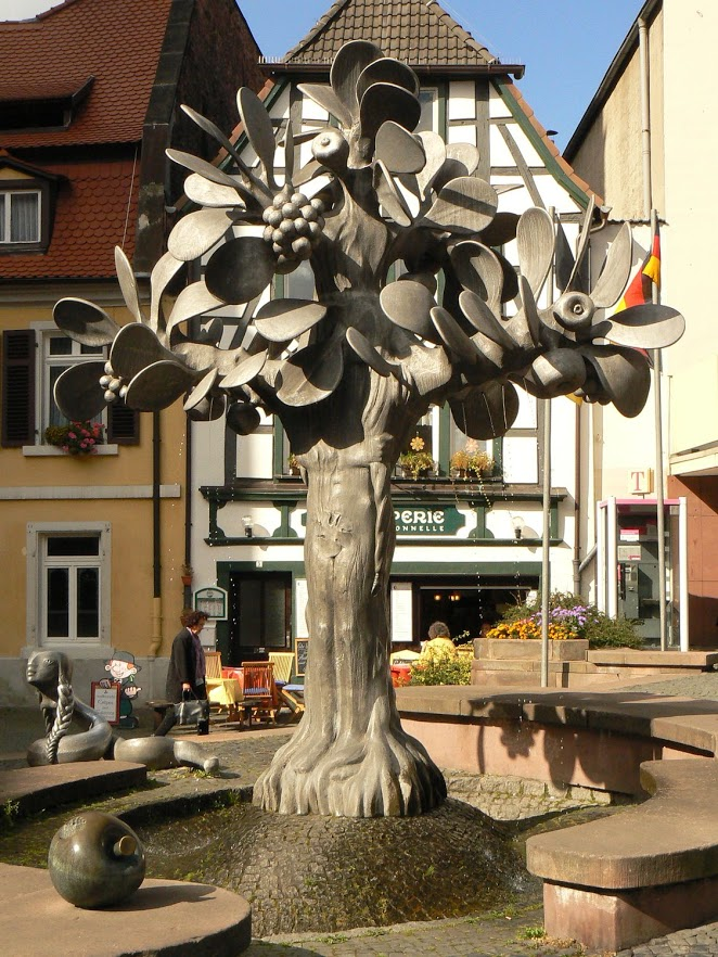 23-9-2007 Midweek Pfalz 120[1]
