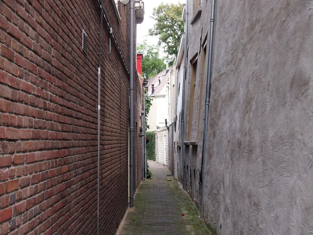 Brabant 082[1]