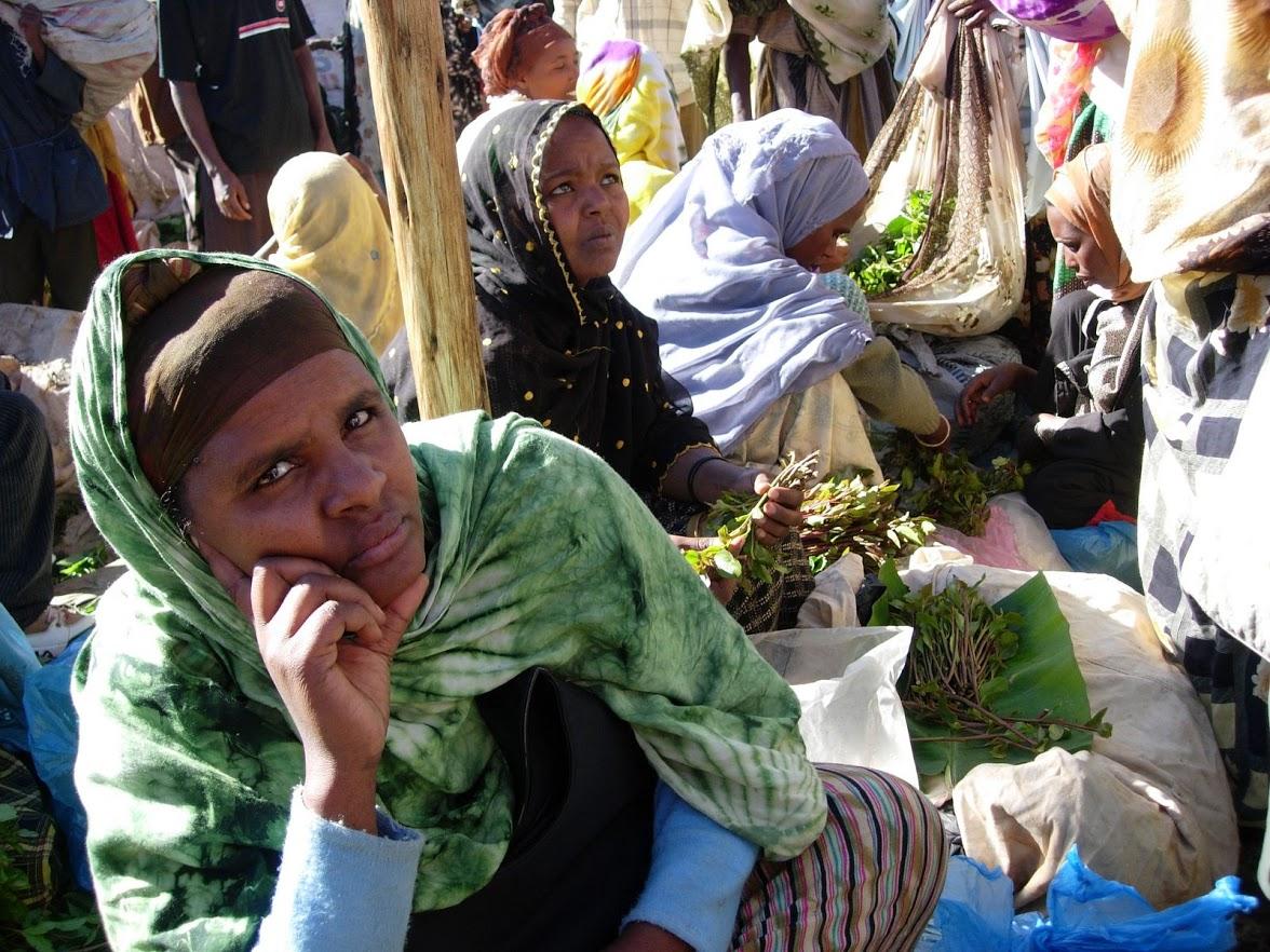 Ethiopie1 046[1]