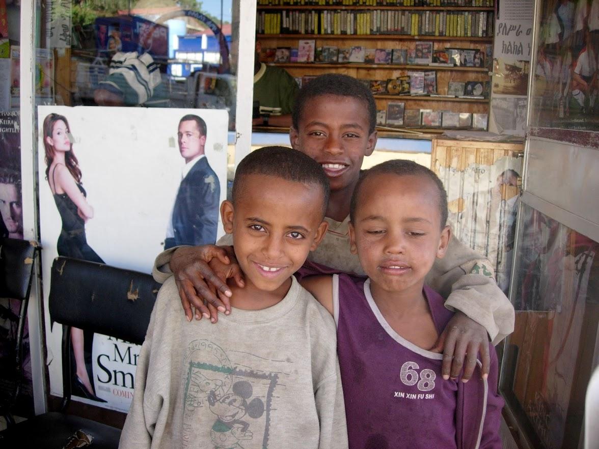 Ethiopie2 004[1]