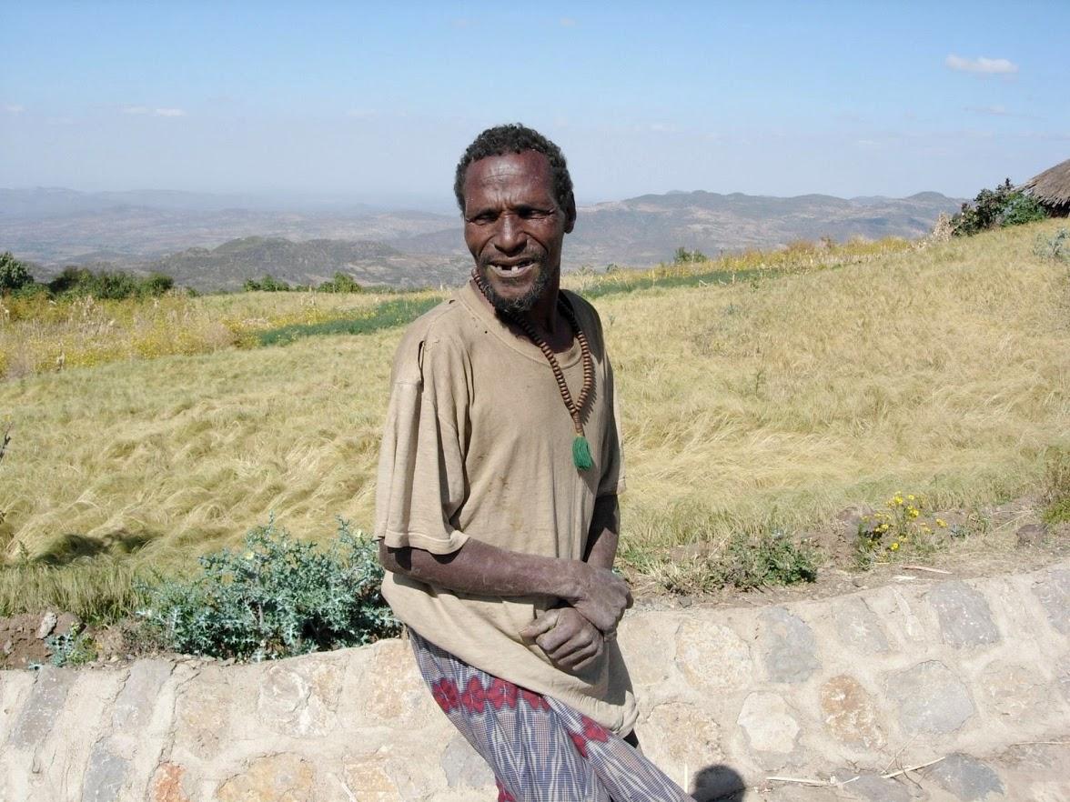 Ethiopie2 265[1]