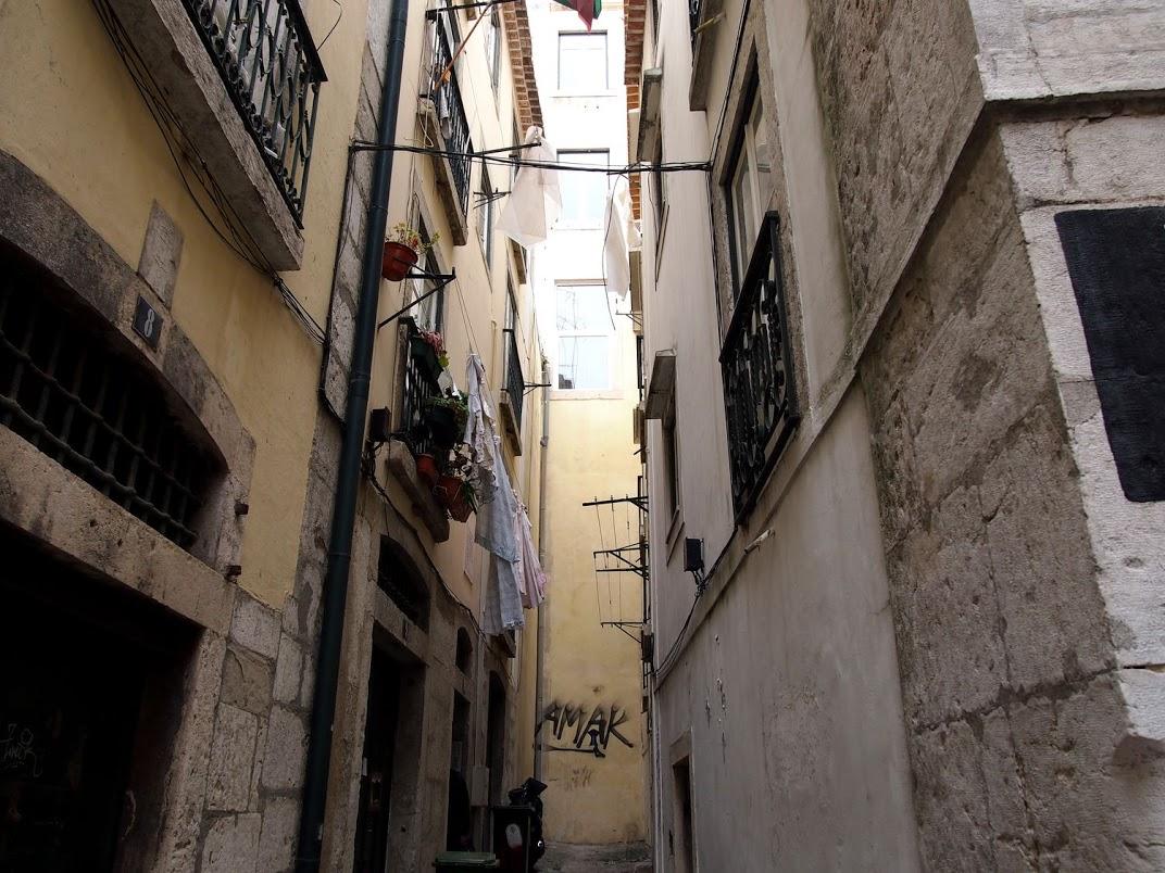Lissabon 047 - kopie (2)[2]