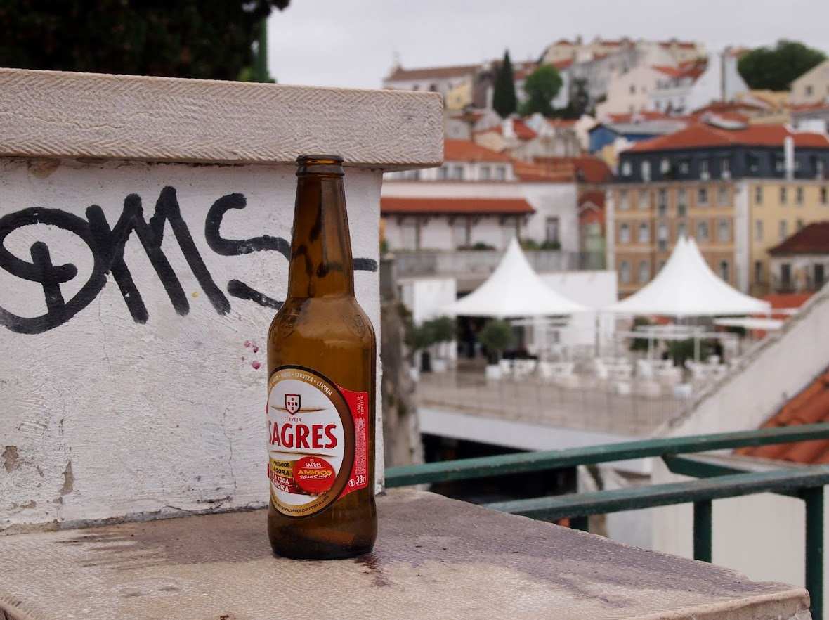 Lissabon 166 Kopieer[2]