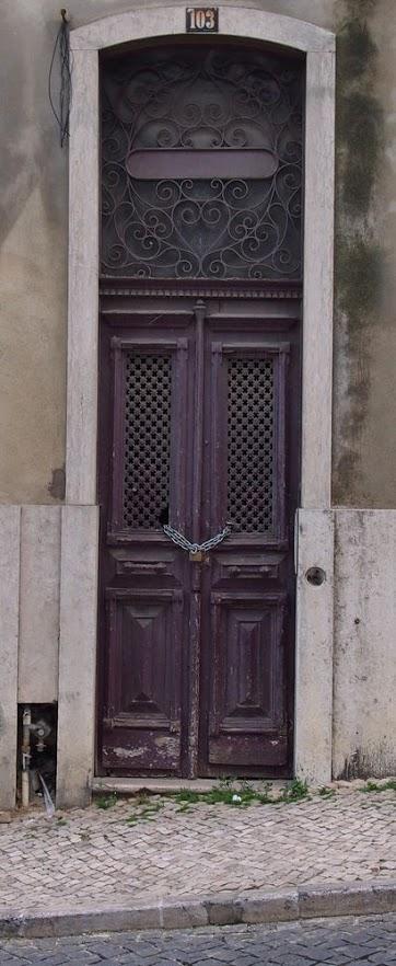 Lissabon 412 - kopie[1]