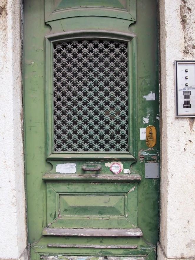 Lissabon 413 - kopie[1]