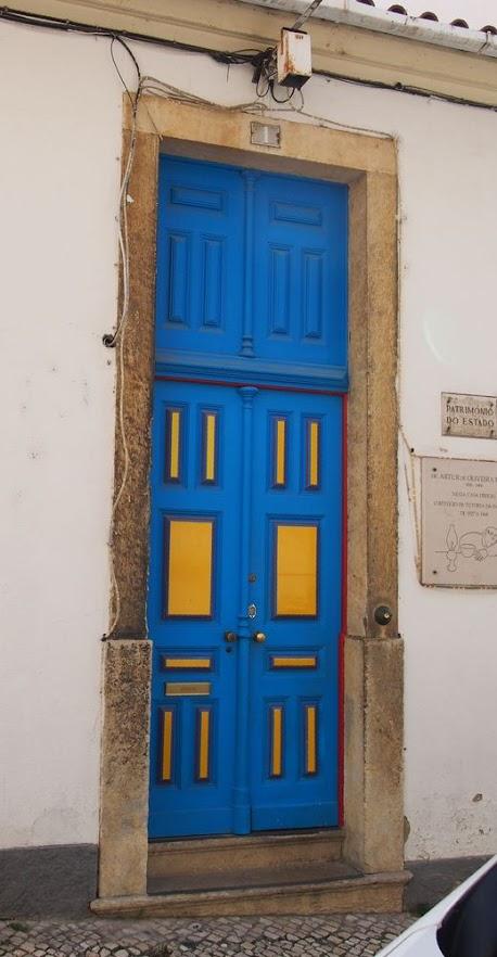 Lissabon 470 - kopie[1]