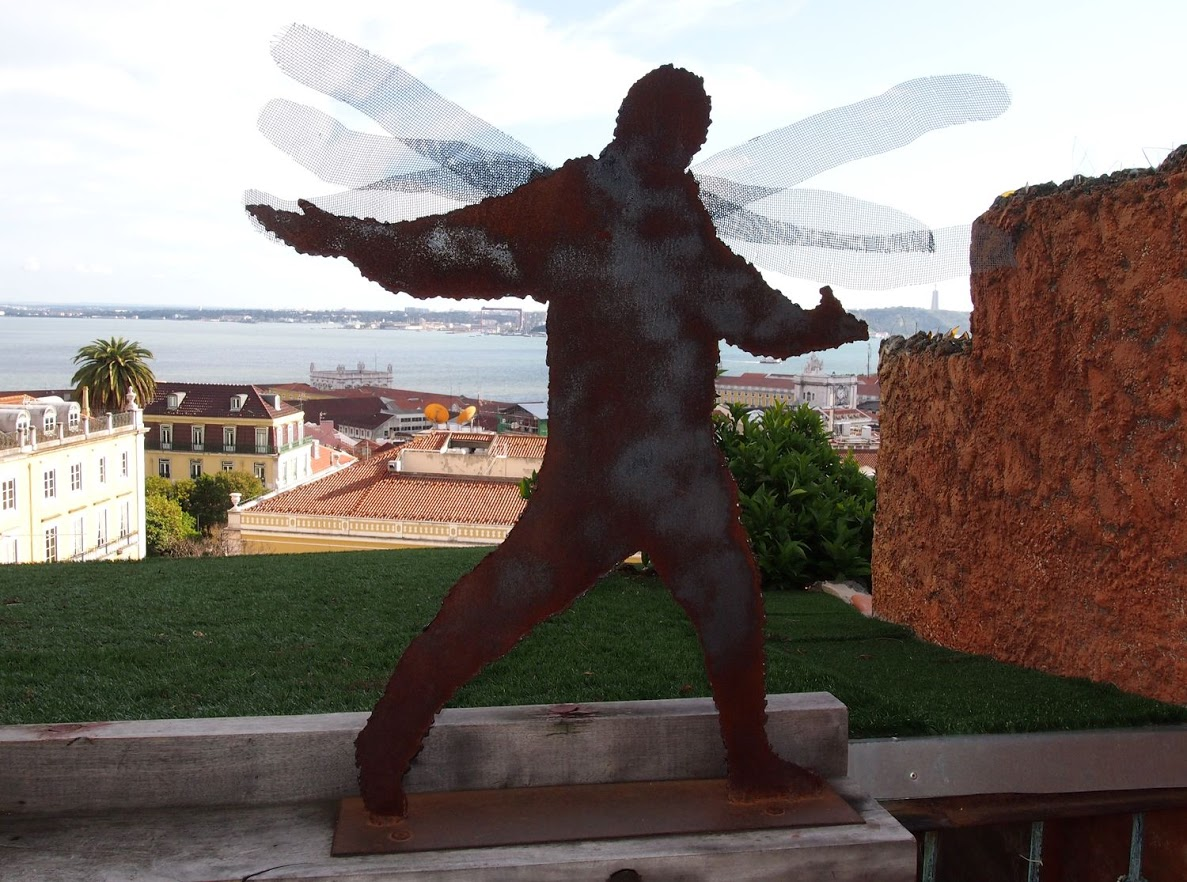 Lissabon 473 Kopieer[1]