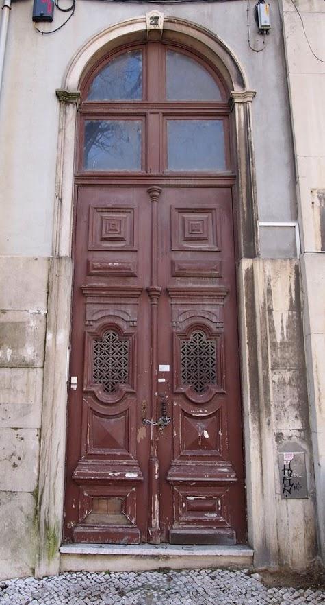 Lissabon 524 Kopieer[1]