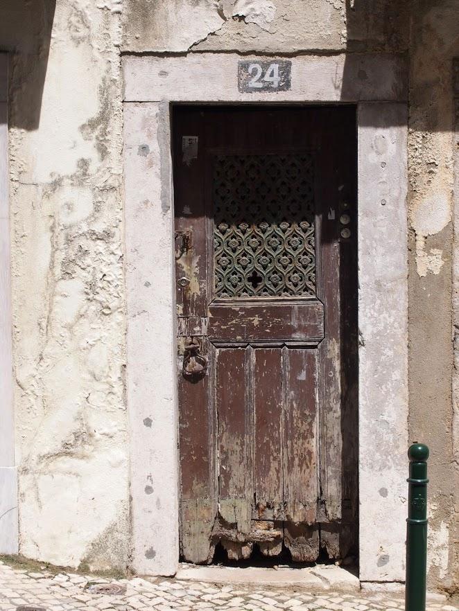 Lissabon 536 - kopie (2)[1]