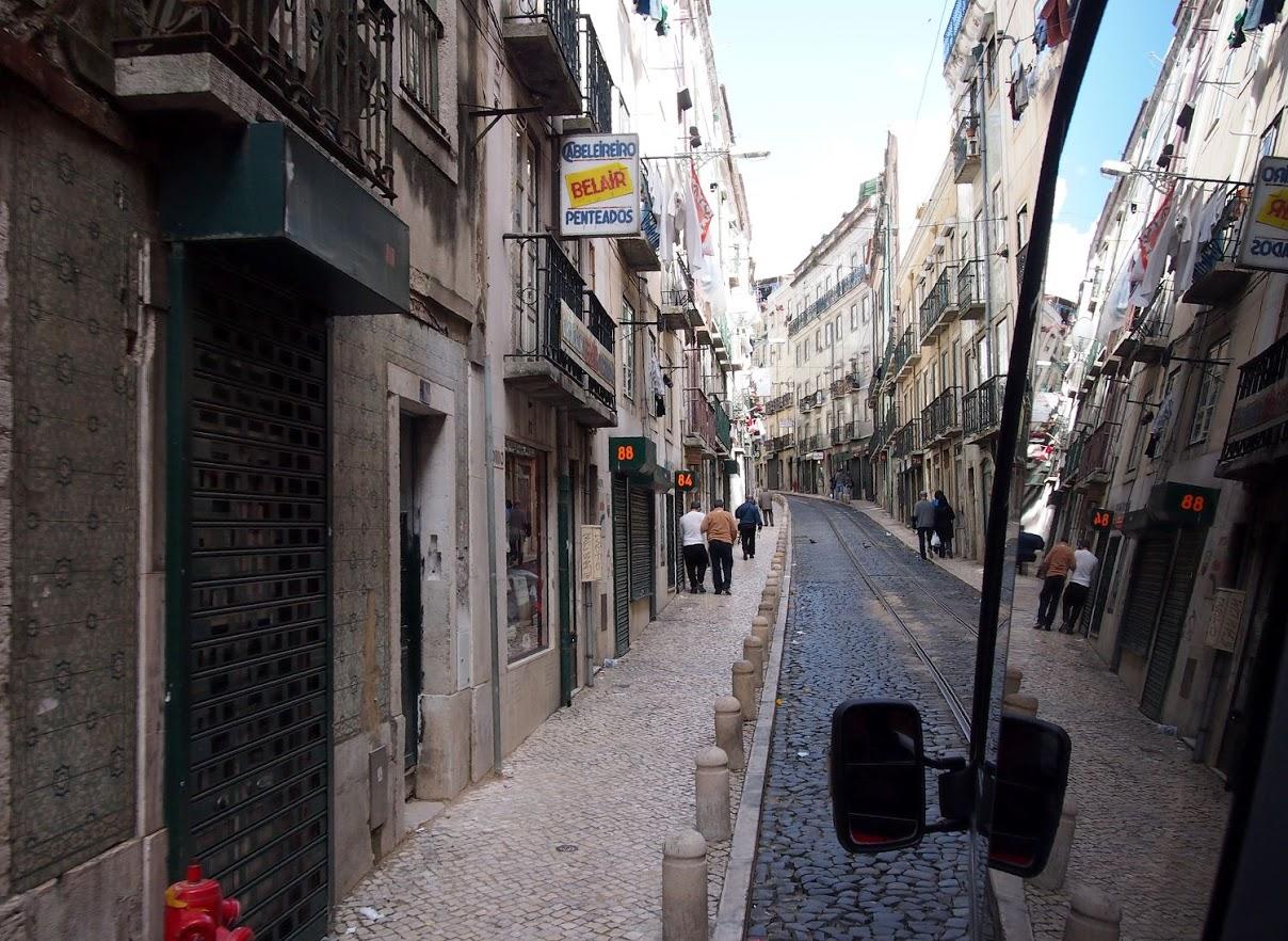 Lissabon 618 - kopie[2]