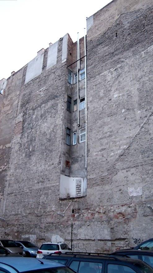 boedapest 437 Kopieer[3]