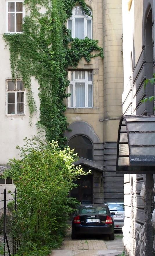 boedapest 448[1]