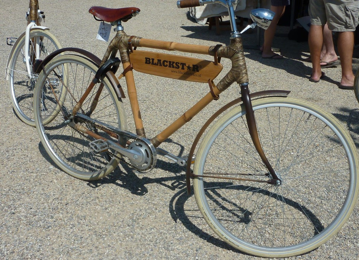 fiets 002[1]