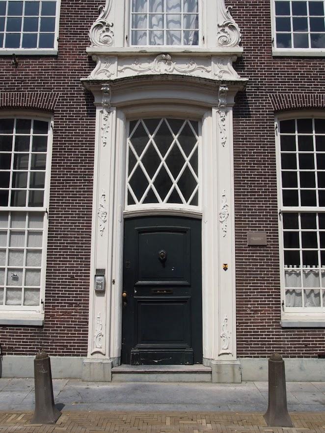 harderwijk 001[1]