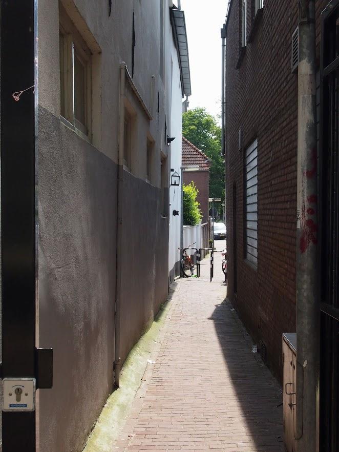 harderwijk 002[1]