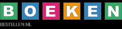 logo_boekenbestellen