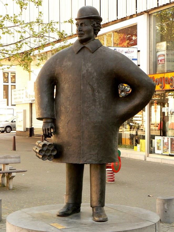 mei vakantie Belgie 2007 143[1]