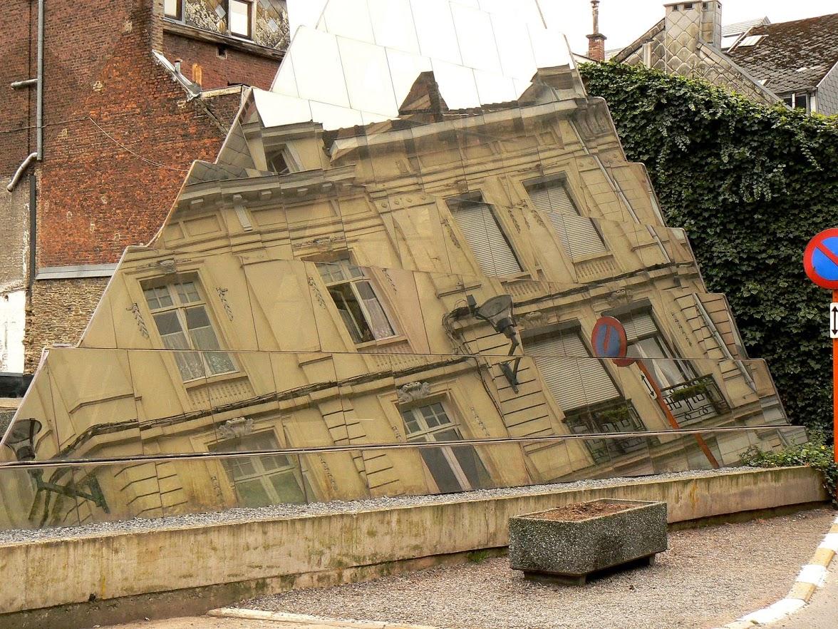 mei vakantie Belgie 2007 223[1]