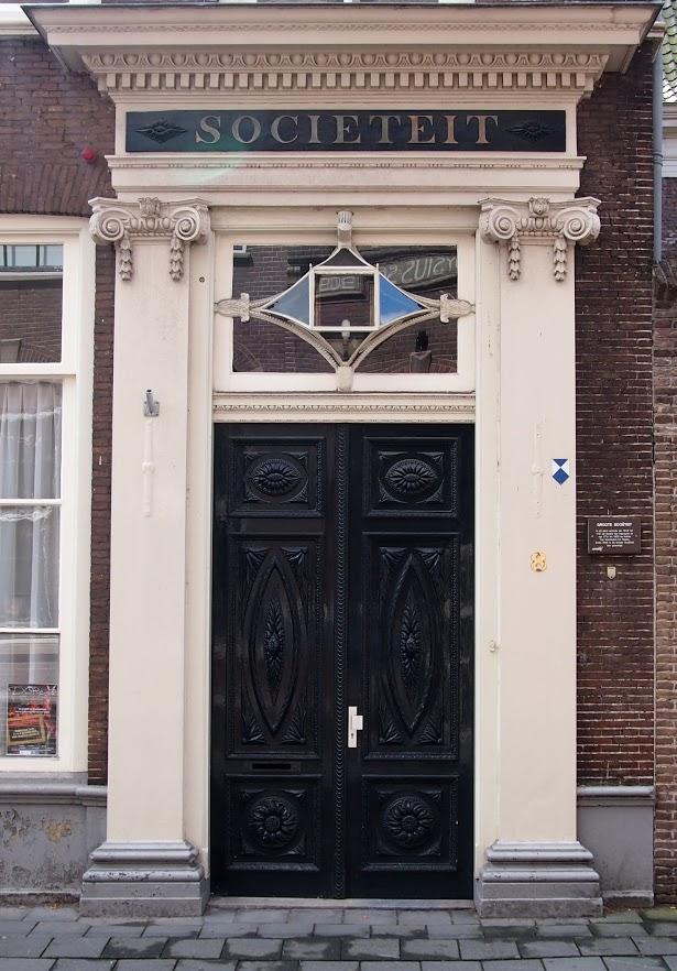 museum de Fundatie 010[1]