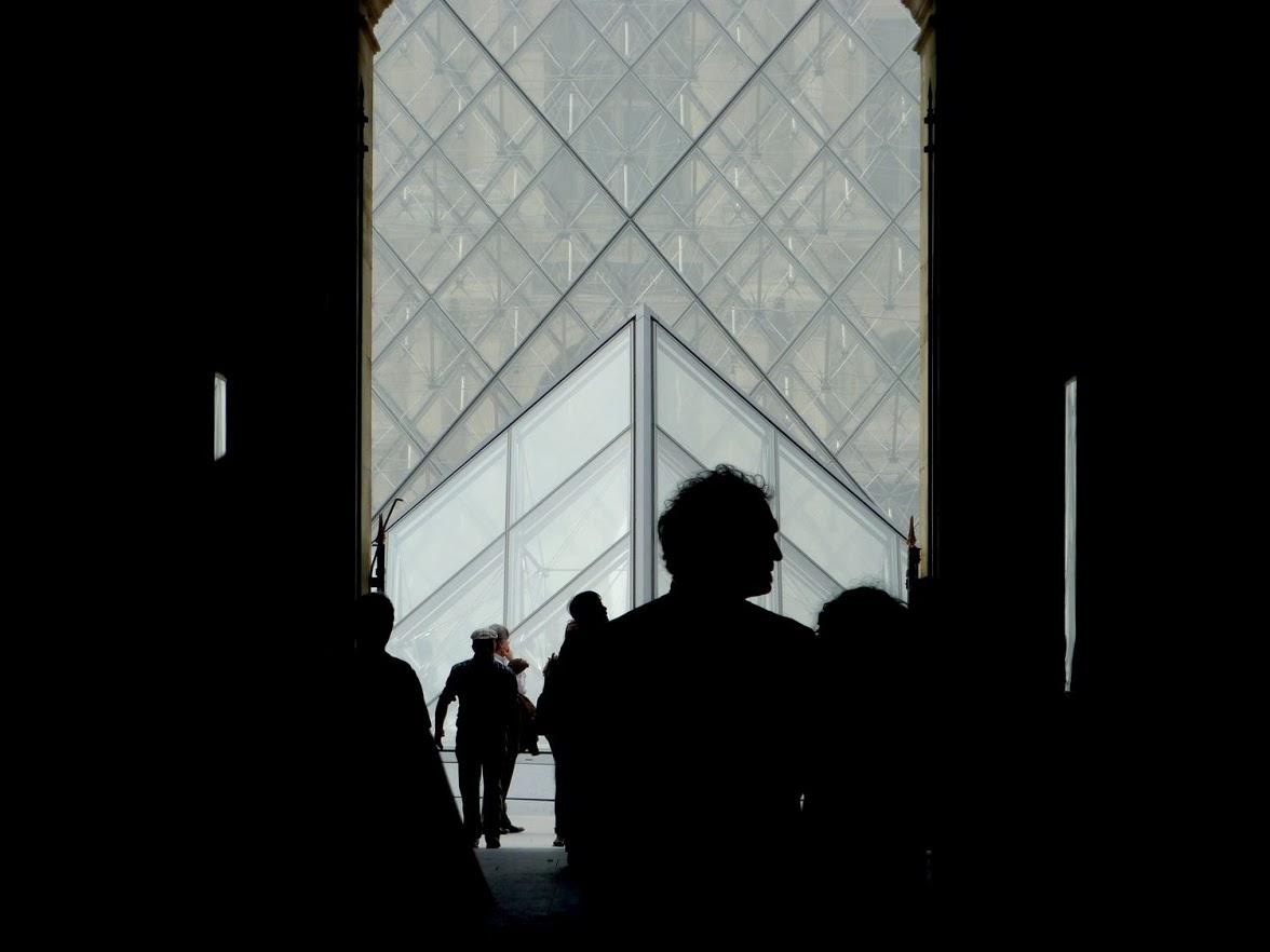 parijs 2011 1 394[1]