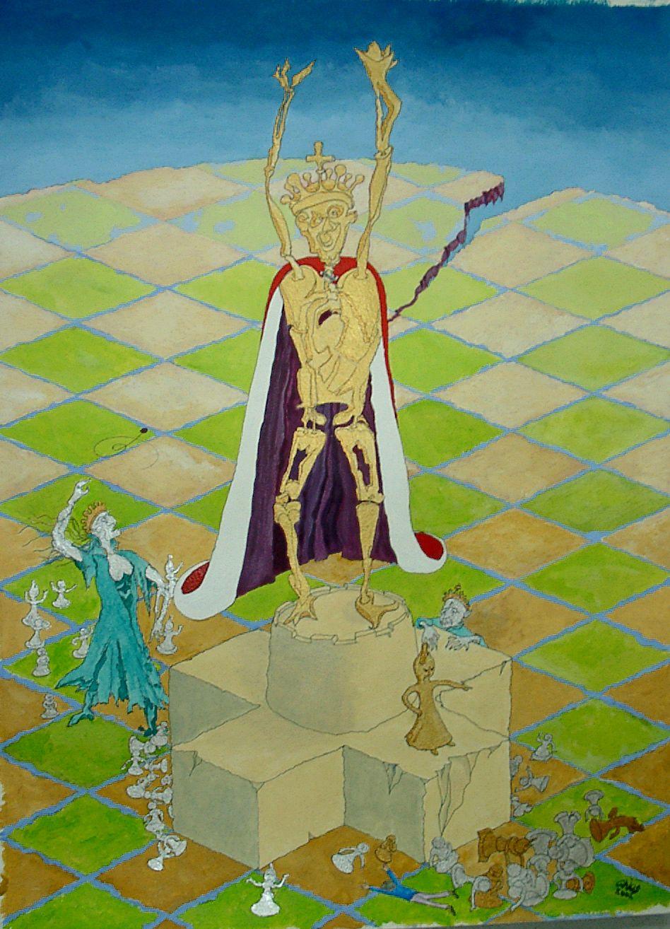 schaakjuli2002