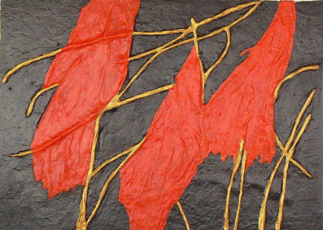 schilderij 14-10-2007 005