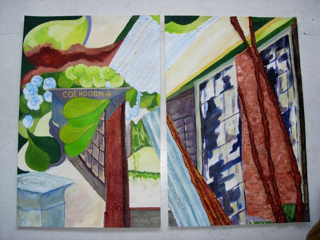 schilderijen1 009