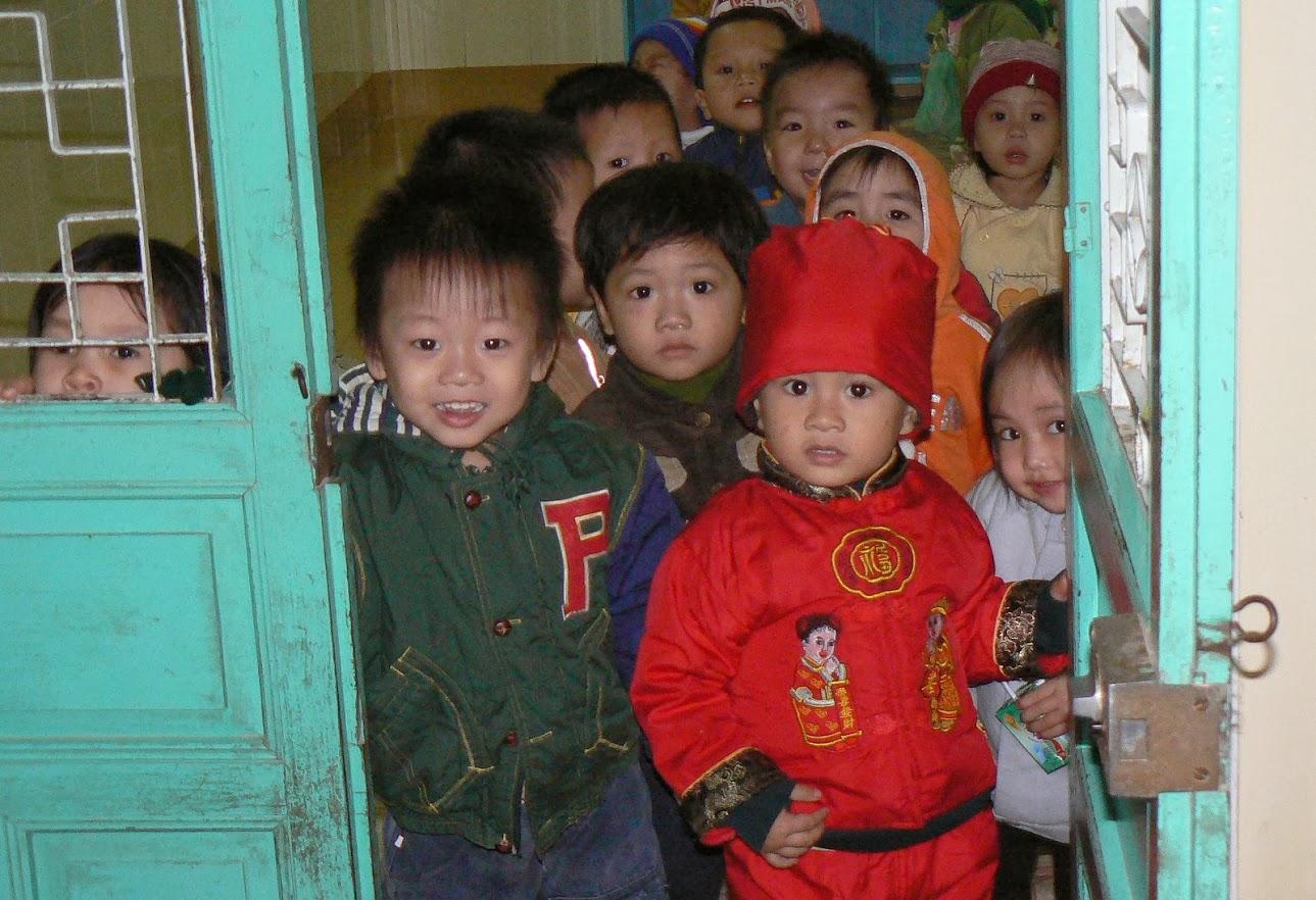 vietnamreis2 384[2]
