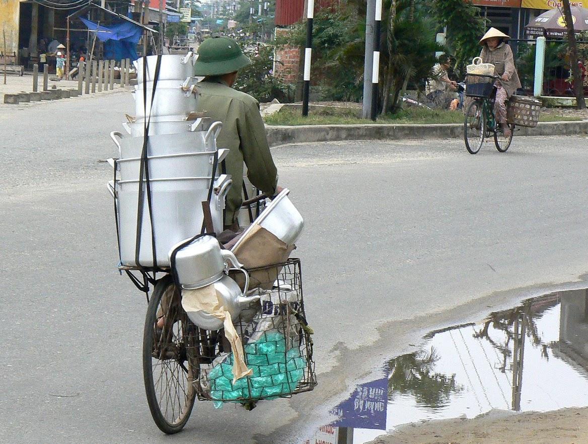 vietnamreis2 709[1]